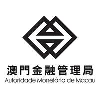 Autoridade Monetaria de Macau