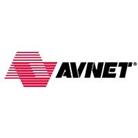 Avnet Computer Service (Macau) Limited
