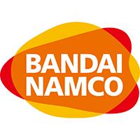 Bandai Namco Holdings Asia Co Ltd