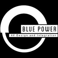 Blue Power Technology (HK) Ltd.