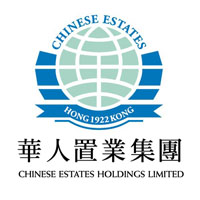 Chinese Estates Holdings Limited