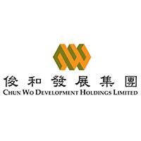 Chun Wo - CRGL - MBEC Joint Venture
