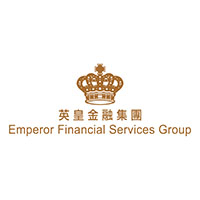 Emperor Financial Services Group Limited