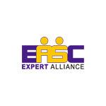 Expert Alliance Systems & Consultancy (HK) Co. Ltd
