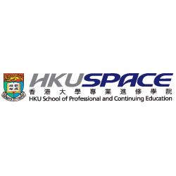 HKU SPACE