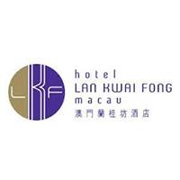 Hotel Lan Kwai Fong Macau