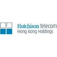 Hutchison Telephone Company Limited
