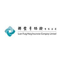 Luen Fung Hang Insurance Company Limited