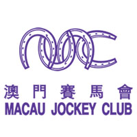 Macau Horse Racing Company Limited
