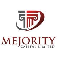 Mejority Securities Limited