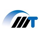 Mictech Engineering Services Co. Ltd