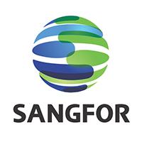 Sangfor