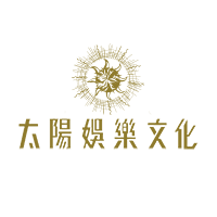 Sun Entertainment Culture Limited