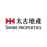 Swire Properties Limited