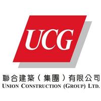 Union Construction (Group) Ltd