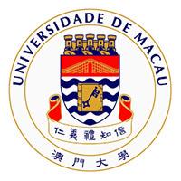Universidade De Macau (MOP)