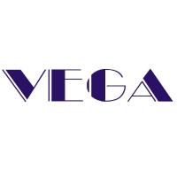 Vega Limited Macau