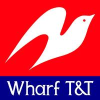 Wharf T&T