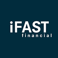 iFAST Financial