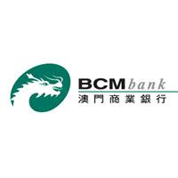 Banco Comercial De Macau S.A. (BCM)