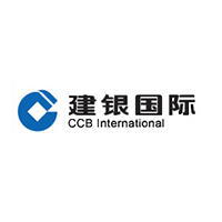 CCB International (Holdings) Limited