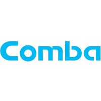 Comba Telecom Limited