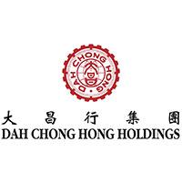 Dah Chong Hong Limited