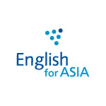 English for Asia