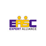Expert Alliance Systems & Consultancy (HK) Co. Ltd