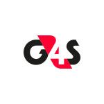 G4S Secure Solutions (Macau) Ltd