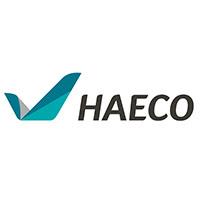 HAECO Hong Kong Aircraft Engineering Company Limited