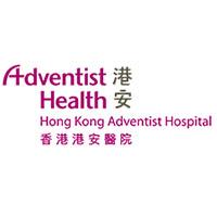 Hong Kong Adventist Hospital