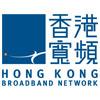 Hong Kong Broadband Network Limited