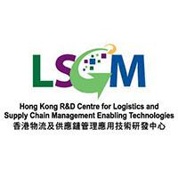 Hong Kong R&D Centre for LSCM