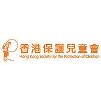 Hong Kong Society for the Protection of Children