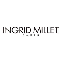 Ingrid Millet