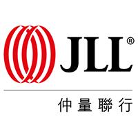 Jones Lang LaSalle Management Services Ltd