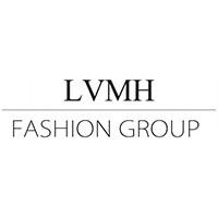 LVMH Fashion Group Asia