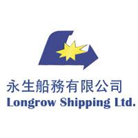 Longrow Shipping Ltd