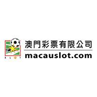 MacauSlot
