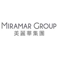 Miramar Global Sourcing Company Limited
