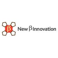 New B Innovation Limited
