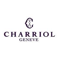 Philippe Charriol (Far East) Ltd