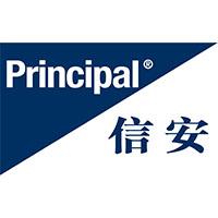 Principal Insurance Company (Hong Kong) Ltd