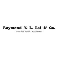 Raymond Y.L. Lai & Co