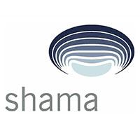 Shama Management Ltd