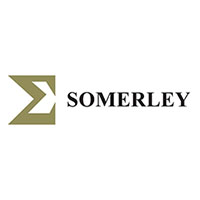 Somerley Capital Limited