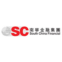 South China Finance & Management Limited
