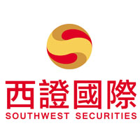 Southwest Securities International Investment Limited
