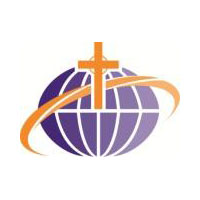 The Chinese Rhenish Church Hong Kong Synod